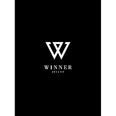 위너(Winner) - 2014 S/S [Launching Edition]